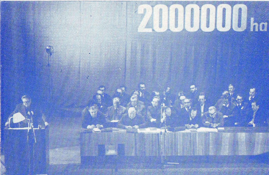 2000000hektaru1