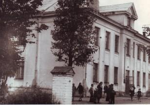 AV Mokykla apie75 04