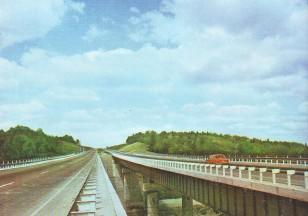 Tiltas 80