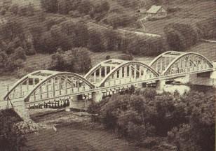 is Zemaiciu plentas 1935