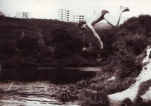 Suolis 1980