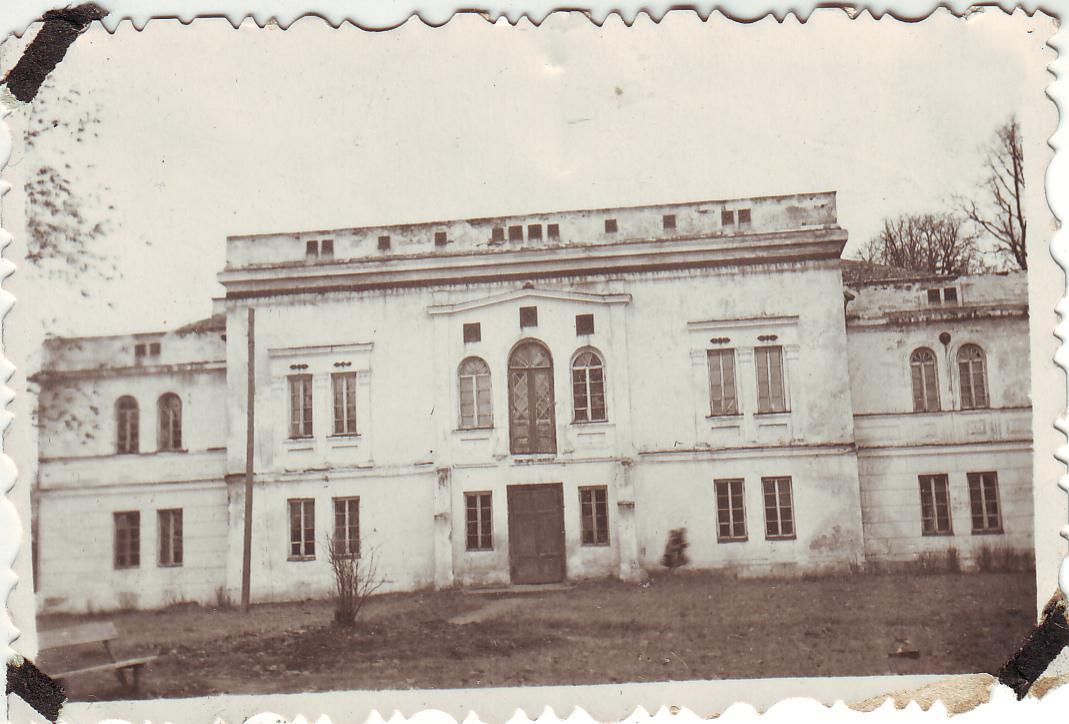 Cekuva 1955-56