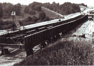 Autostrados tiltas1